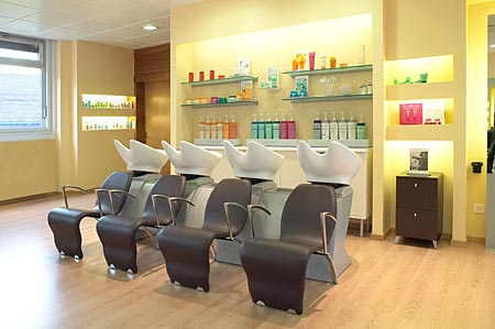 Coiffure Gremaud (fr-CH)